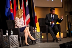 510-US-ASEAN-Business-Council-SF-Event-Full-Res-Final-1024x683