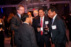 553-US-ASEAN-Business-Council-SF-Event-Full-Res-Final-1024x683