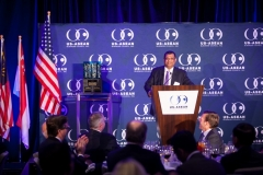 649-US-ASEAN-Business-Council-SF-Event-Full-Res-Final-1024x683