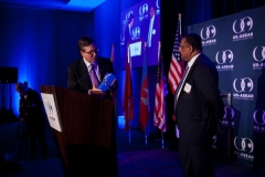651-US-ASEAN-Business-Council-SF-Event-Full-Res-Final-1024x683