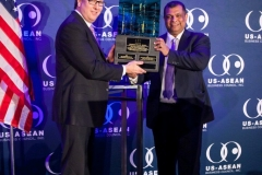 654-US-ASEAN-Business-Council-SF-Event-Full-Res-Final-683x1024